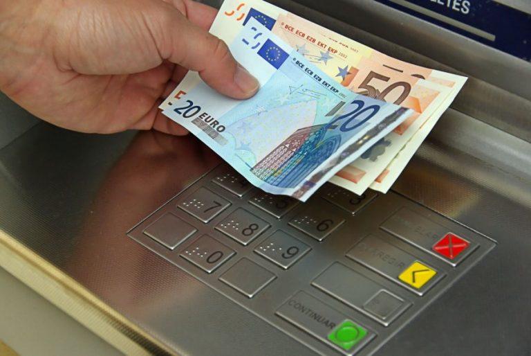 Ku qëndron Kosova me paga krahasuar me Gjermaninë, Zvicrën e Kroacinë