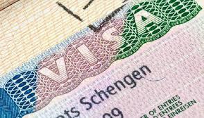 A ndërlidhet liberalizimi i vizave me Gjykatën Speciale ? Tregon zyrtari i lartë i BE-së