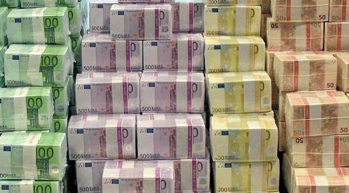 Sot del para gjykatës zyrtari i dyshuar për transferim të 2.1 milionë eurove nga Thesari i Shtetit