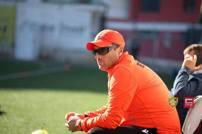 Munishi: Lojtaret e mi jan fizikisht më mirë se disa që luajnë neper klubet më prestigjioze evropiane ju garantoj