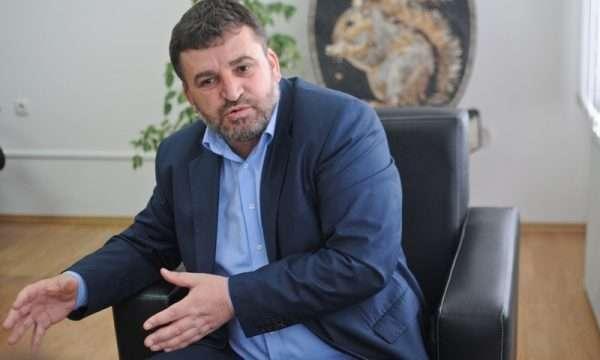 Kuqi: Arrihet marrëveshja për zhbllokim të llogarive të Telekomit