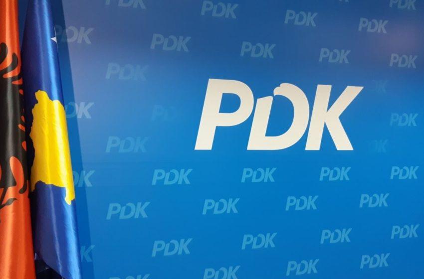 Ekskluzive: PDK për t'u futur në qeveri kerkon ministri sa LDK dhe pozitën e presidentit