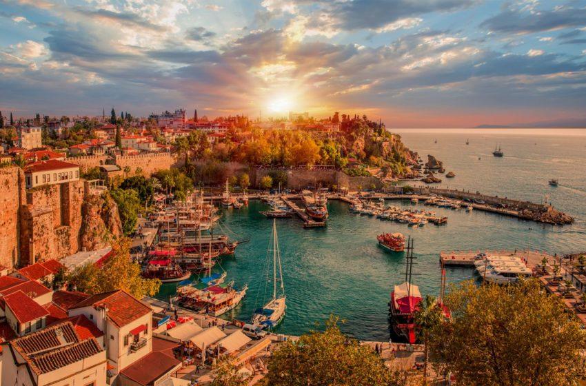 """Pronarët """"LDA Group"""" dyshohet se po fshihen në Turqi, atje nisën luksin me 2 milionëshin e Thesarit"""