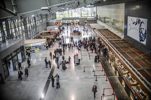 30 mijë mërgimtarë nga Zvicrra erdhën në Kosovë mbrenda 10 ditëve