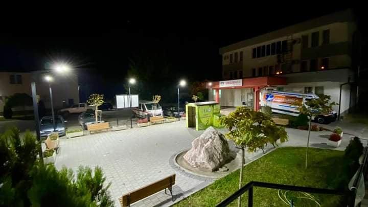 6 raste në Suharekë, 546 në tërë vendin me COVID-19