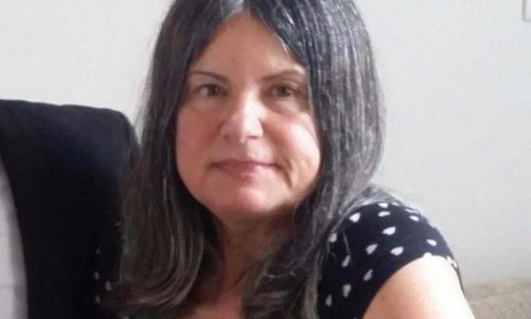 Publikohen të dhëna shtesë për gruan që është zhdukur, identiteti dhe mosha