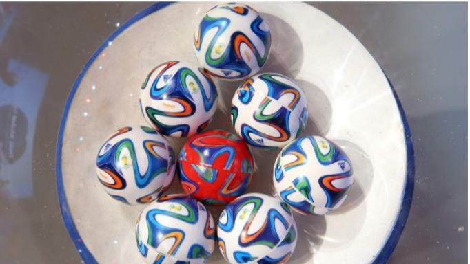 UEFA konfirmon vazot për kualifikimet e Botërorit 'Katari 2022′ Ja ku ndodhet Kosova