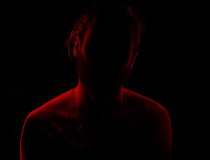 Një muaj paraburgim për A.B, ngacmim seksual
