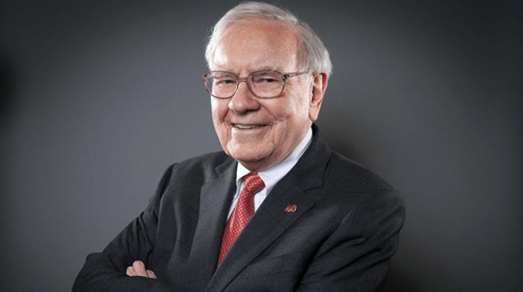 8 thënie motivuese nga Warren Buffett