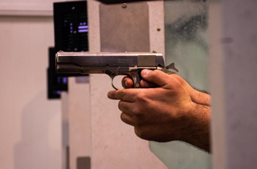 Përleshje me armë në Budakovë, përfshihen 10 përsona