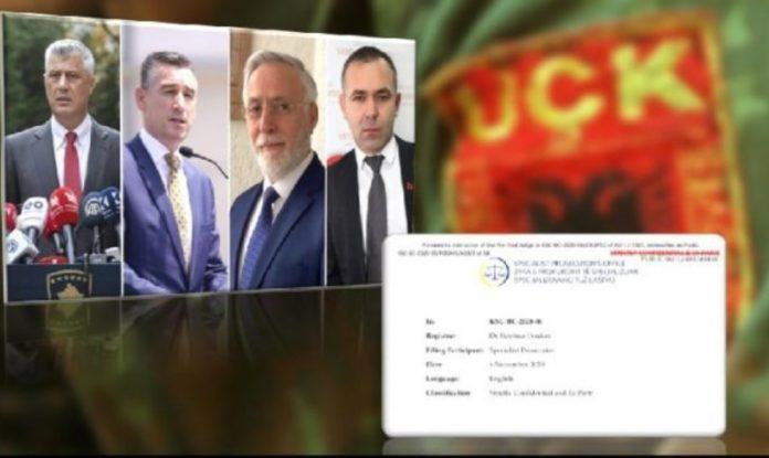 Prokuroria Speciale: Ish-anëtarët e UÇK-së u frikësuan të dëshmonin, u vranë dëshmitarët