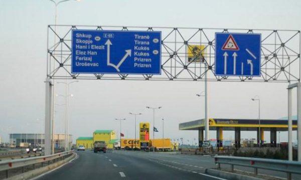 A do t'i mbyllin përsëri kufijtë, flasin nga Qeveria e Kosovës, Shqipërisë dhe Maqedonisë së Veriut