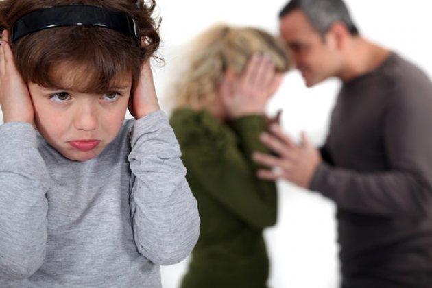 Suharekë: Arrestohet një përson, rrahu fëmijet e tij