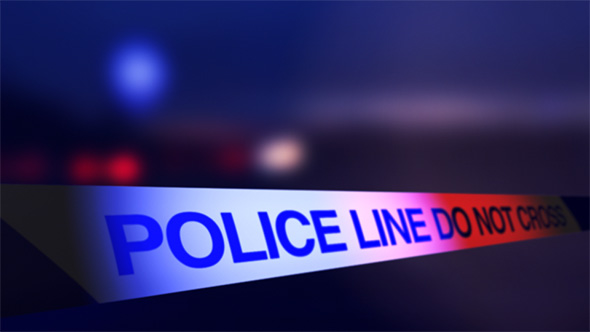 Vdekje e dyshuar në Suharekë- Policia nis hetimet