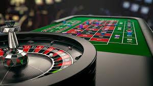Miratohet projektligji per Lotarinë e Kosovës, a do të rihapen kazinot?