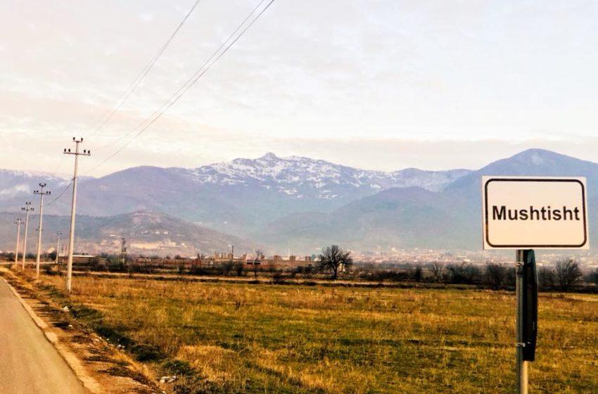 Rastet pozitive me koronavirus në komunën e Suharekës janë nga këto vendbanime
