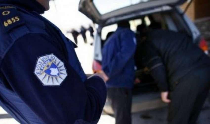 Policia e Kosovës, apel për mërgimtarët
