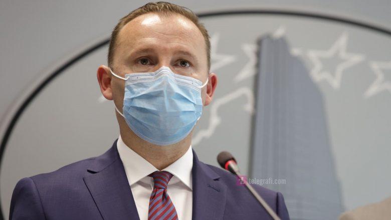 Zemaj e cilëson të suksesshëm menaxhimin e pandemisë COVID-19