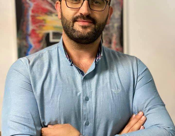 Opinion: Kolgeci flet rreth kandidaturës së Avdullah Hotit