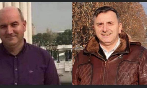 E rëndë: Dy vëllezër kosovarë vdesin brenda tri ditësh nga koronavirusi
