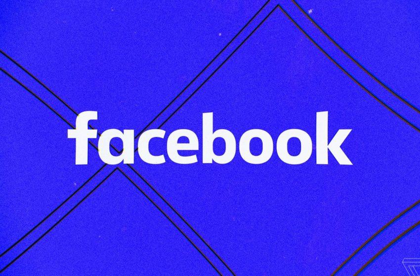 Facebooku do t'i fshijë lajmet e rreme për vaksinën kundër COVID-19