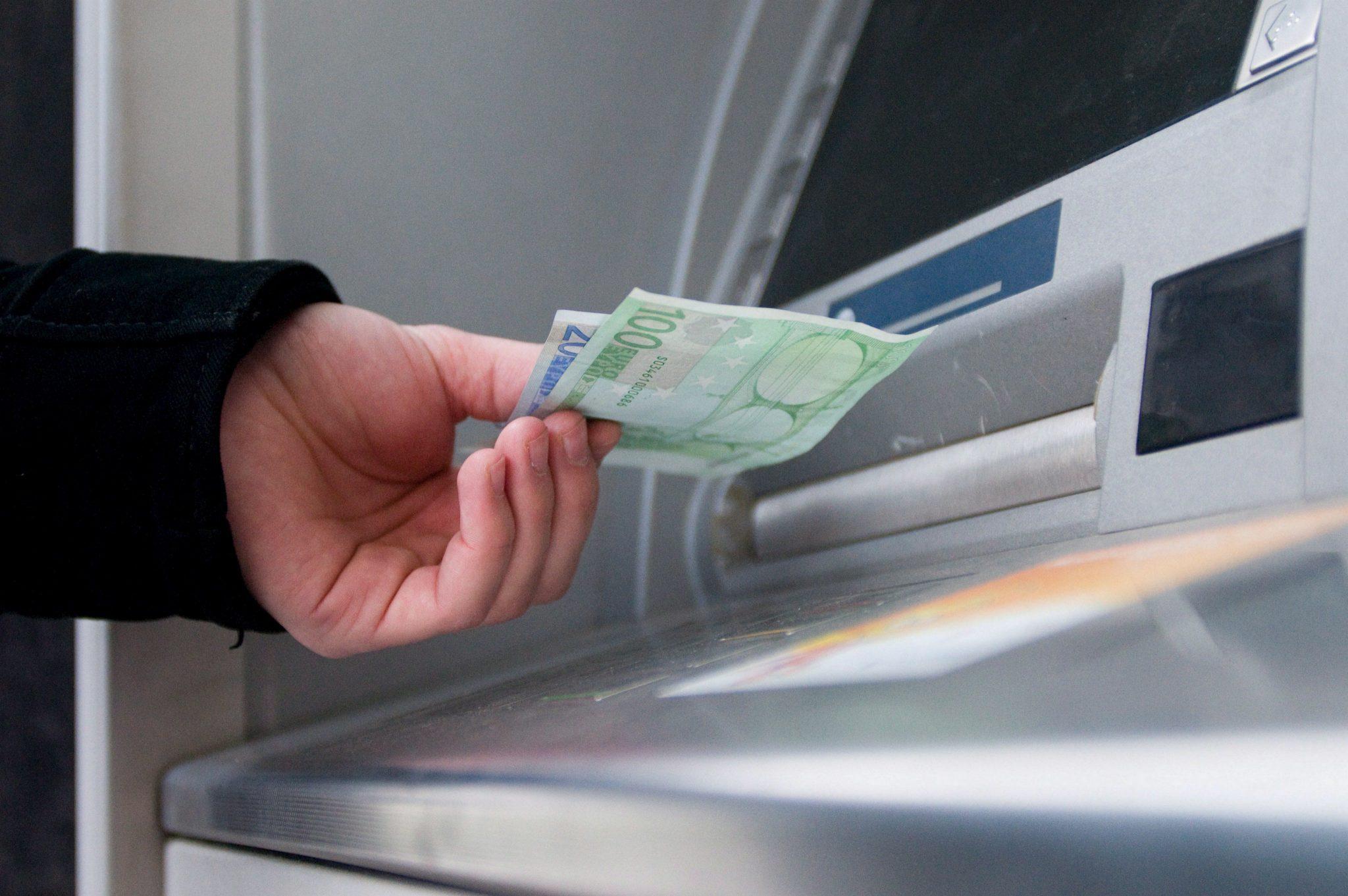 Njoftim i rëndësishëm për tërheqjen e parave nga Trusti