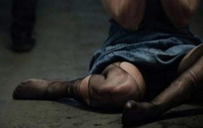 E trishtë: Dhunohen dy të mitura nga dy burra