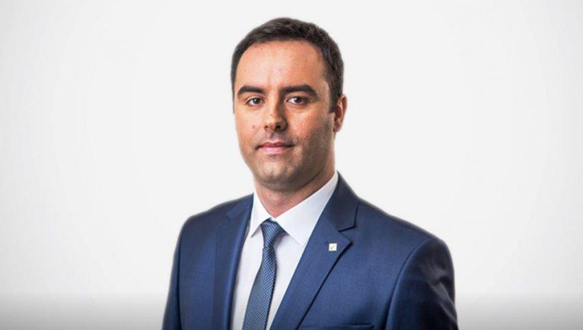 Glauk Konjufca: Nuk e përjashtojmë koalicionin me PDK-në