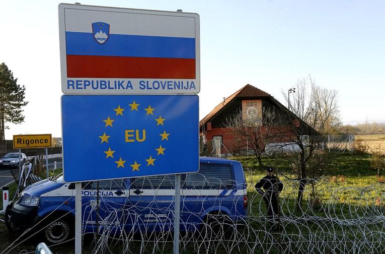 Sllovenia vendos rregulla të reja për qytetarët që kanë ardhur në Kosovë, 10 ditë karantinim kur të kthehen