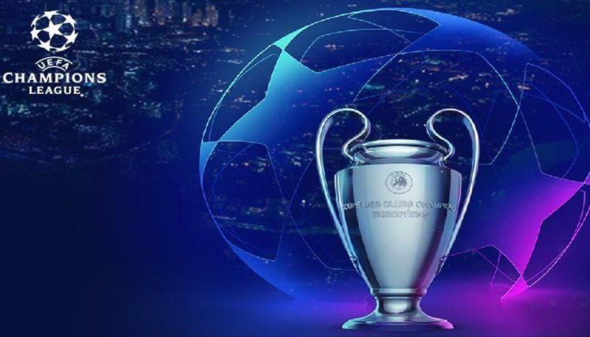 Hidhet shorti për 1/8 e finales në Ligën e Kampionëve: Barça përballë PSG-së, lehtë për Realin dhe Juventusin
