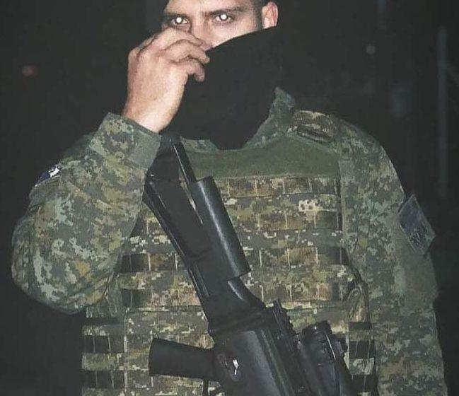 Kontingjenti i parë i FSK-së niset drejt SHBA-së në mars