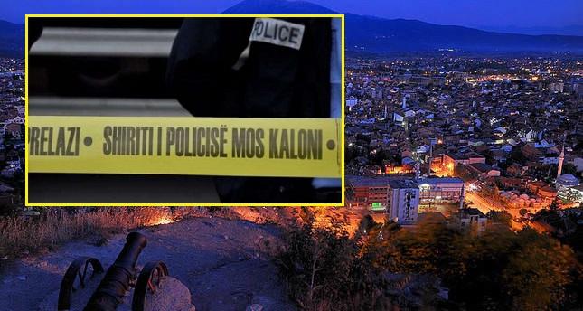 Policia e gjen të vdekur një grua në banesën e saj në Prizren, detajet e para