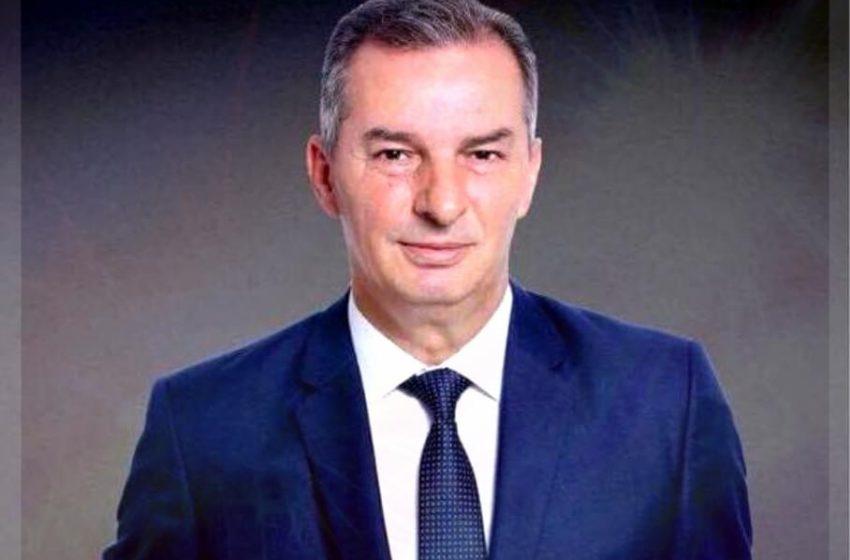 Sali Asllanaj: Fitorja e LDK-së e përhershme