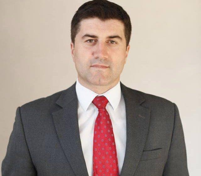 Ardian Shala: 22 Prilli për Mushtishtin është dhimbja së bashku me krenarinë…