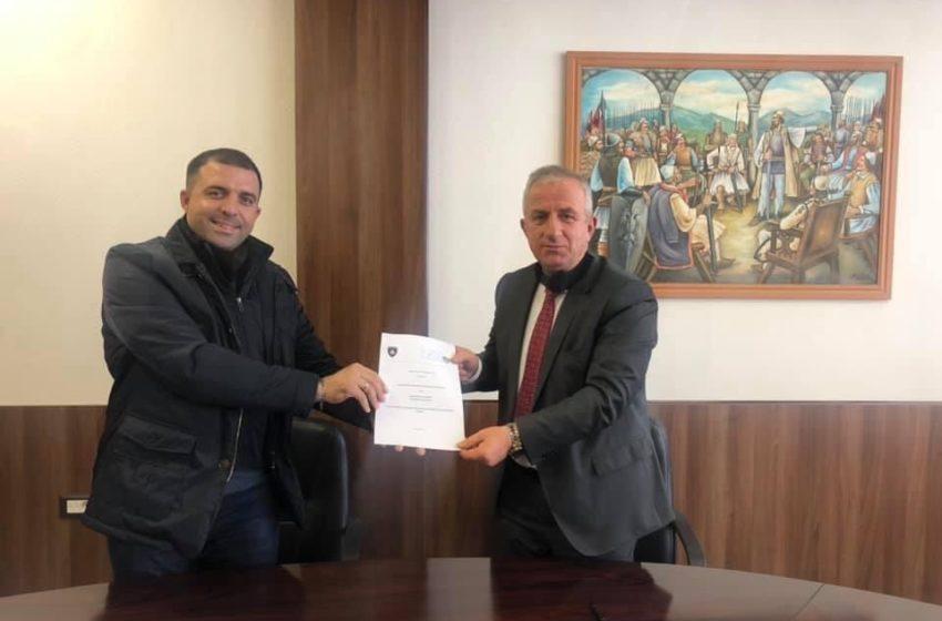 Agjensioni i Kosovës për efiçencë ofron 140.000€ për komunën e Suharekës