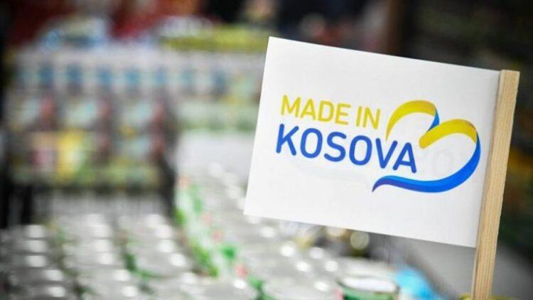 Prodhimet e Kosovës po shiten në tregun e Serbisë falë marrëveshjes në Uashington