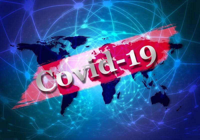 Tre të vdekur dhe 249 raste të reja me coronavirus për 24 orë