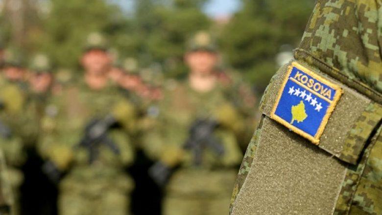 Serbia kërcënon pjestarët serbë të FSK-së