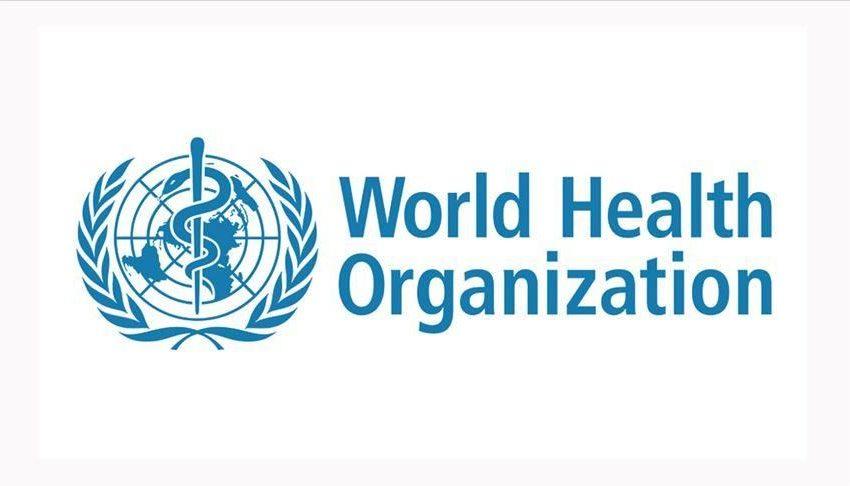 Zyrtari i OBSH-së thotë se pandemia do të përfundojë në fillim të vitit 2022