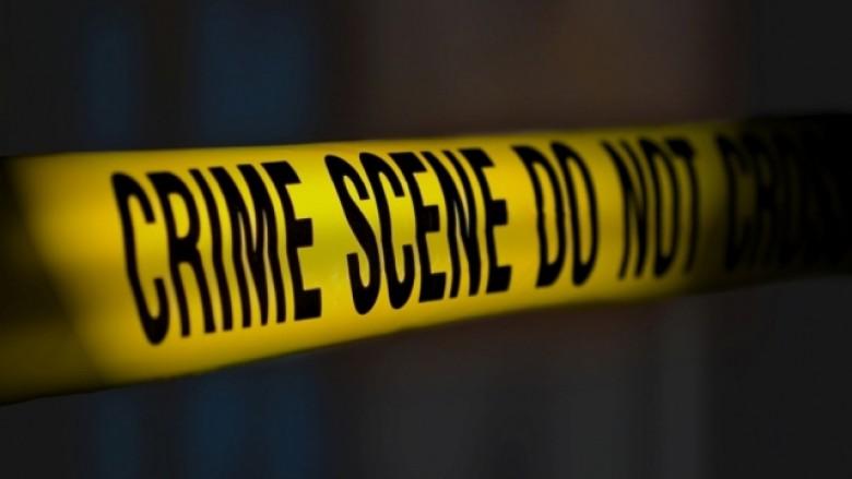 Suharekë: Arrestohen grabitësit e taksistit