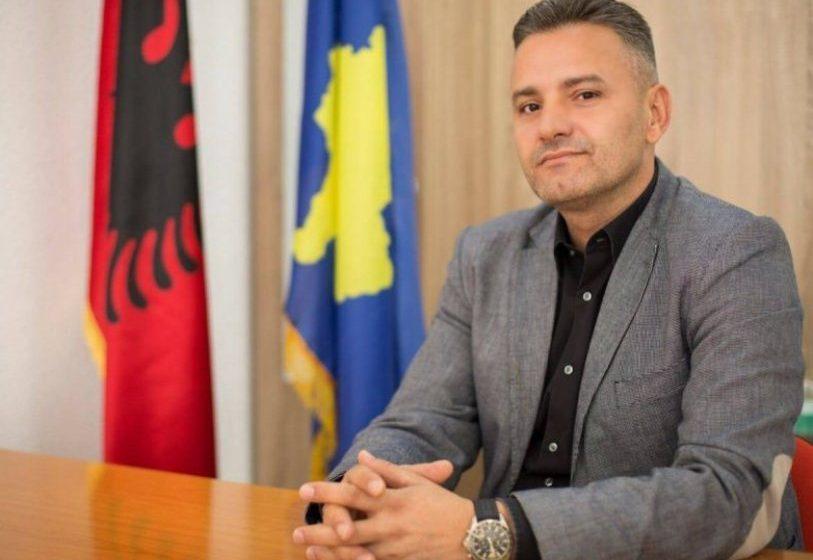 Bekim Jashari e konfirmon: Nuk do të votojë