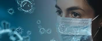 Konfirmohen edhe 249 raste të reja me coronavirus në Kosovë