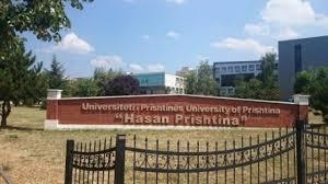 UP demanton lajmet se studentët janë liruar nga pagesat për semestër