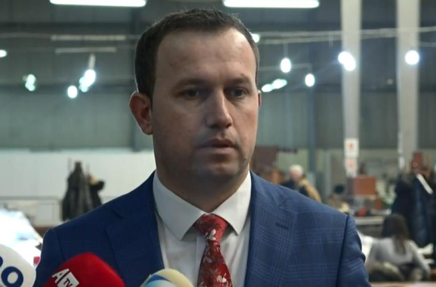 Elezi: Rinumërimi i 494 vendvotimeve nis sot