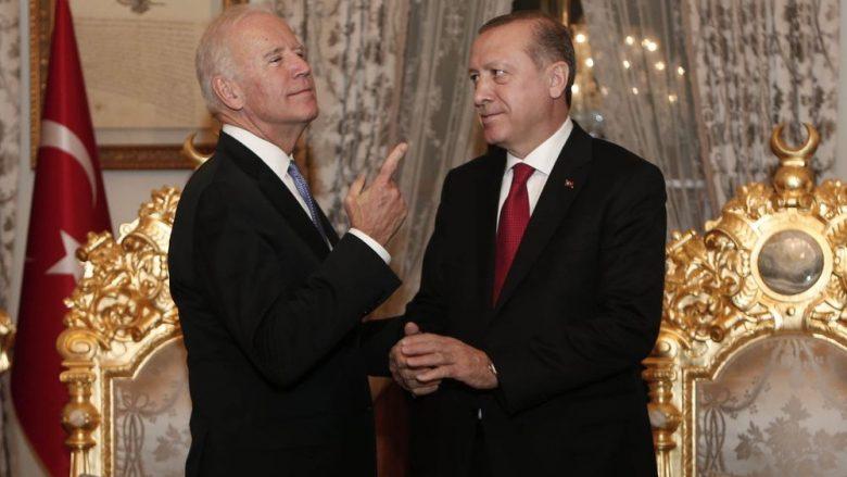 Pas akuzave të Erdoganit, reagon SHBA-ja