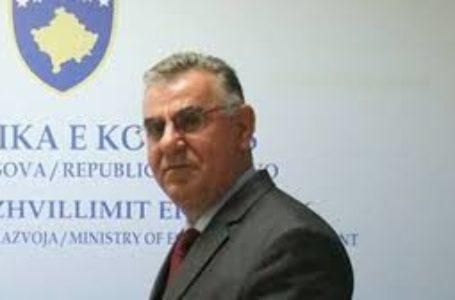 Gani Koci ftohet nga Gjykata Speciale