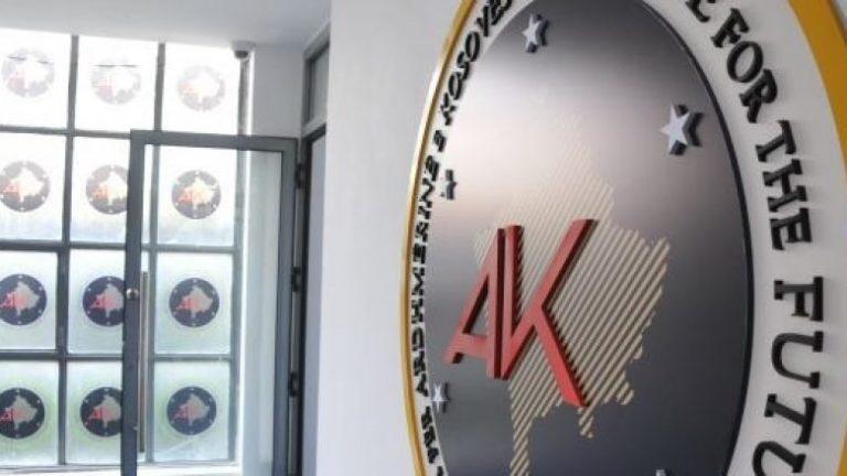 Zëdhënesi i AAK-së thotë se Baton Haxhiu gjithmonë ka qenë 'matrapaz'