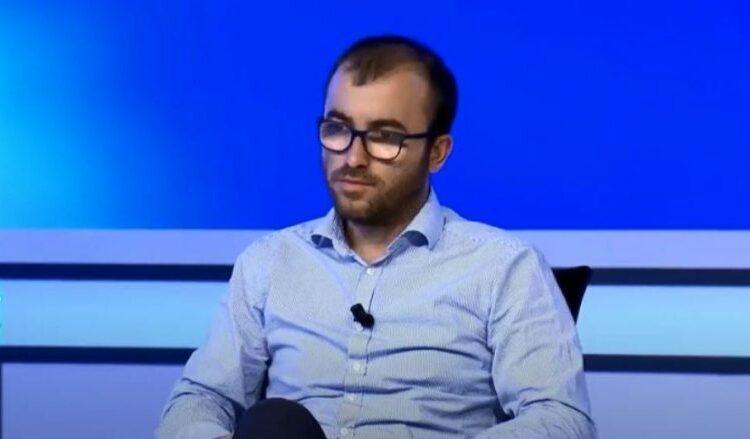 Visar Duriqi flet pas sulmit: M'i thyen katër dhëmbë