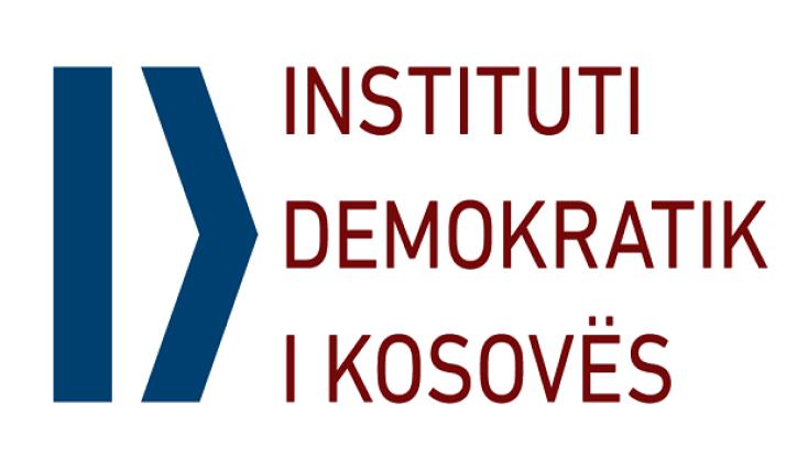 KDI: Aksioni i sotëm dëshmi që Kosova është thellë e zhytur në korrupsion