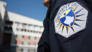 Policia e Kosovës aksion në disa rajone të Kosovës